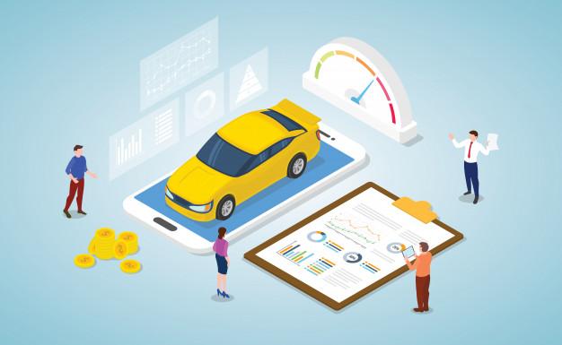Cash for cars Fairfield sydney free car removal
