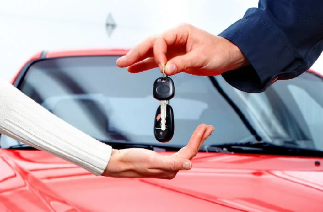 Sell Used Cars for instant cash sydney