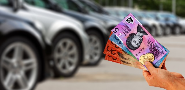 Used Cars for Sale sydney top cash free removal