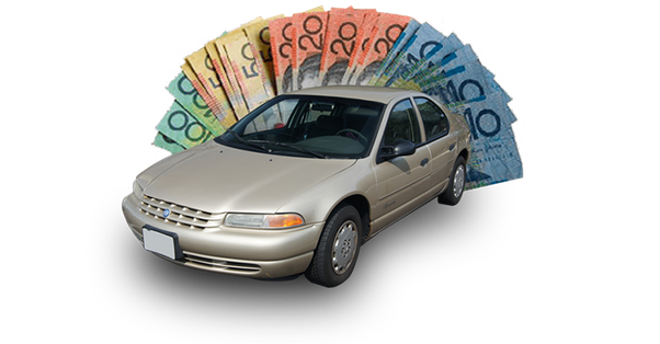 free Car Removal Campbelltown old used damaged unwanted junk scrap cars