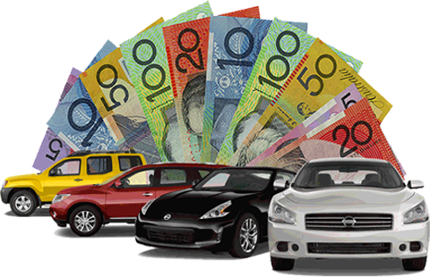 free and swift Unwanted Car Removal Sydney
