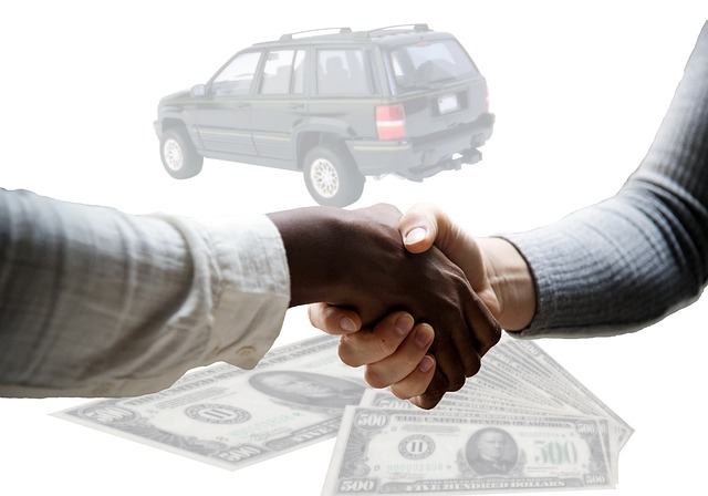 Cash for Cars Penrith free car removal sydney