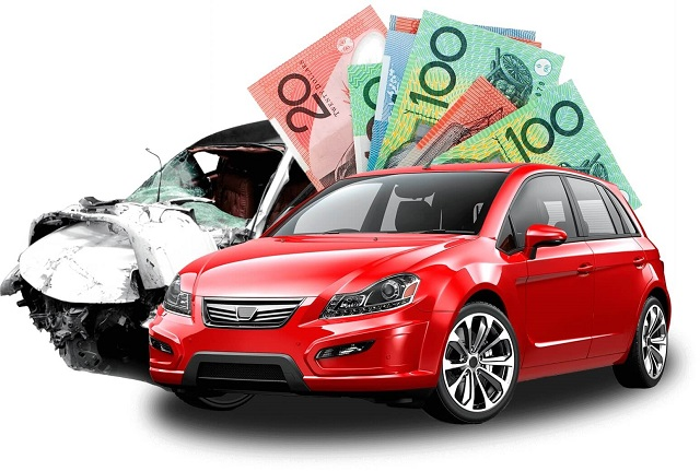 Sell Your Unwanted Car