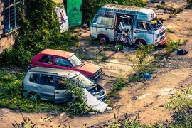 cash-for-scrap-car