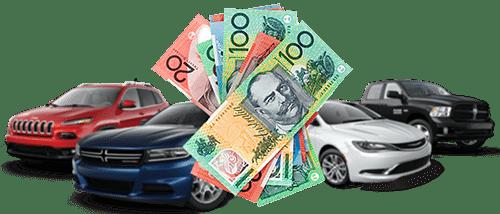 Sell My Car Strathfield