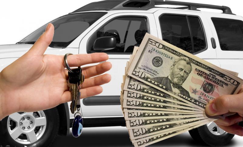 fast cash for cars sydney australia