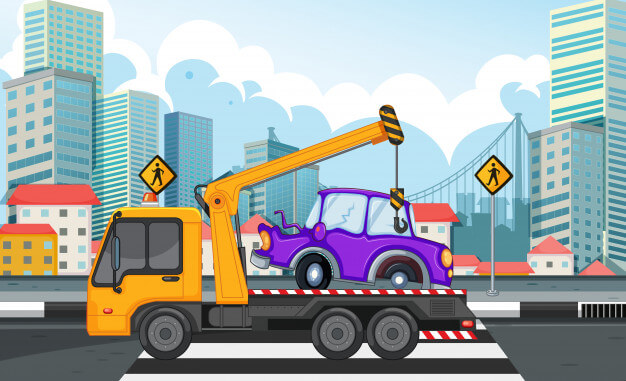 old car removal sydney new south wales