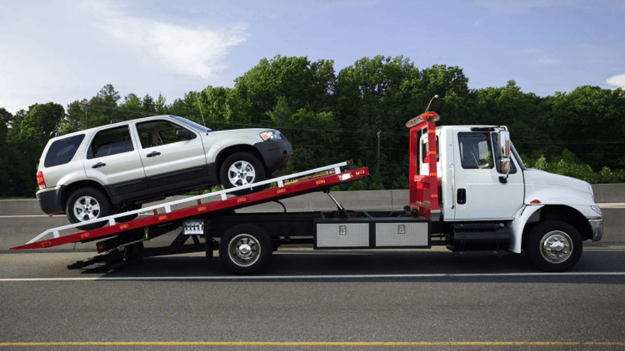 Car Removal for Cash newcastle money for cars
