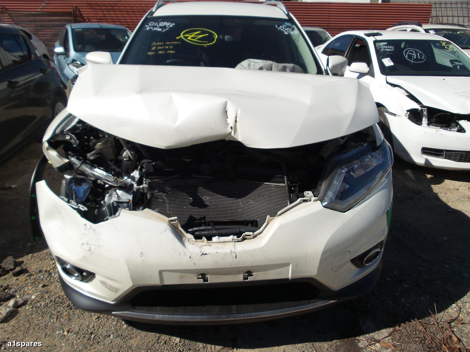 sell your car for scrap